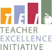 TEI:  Distinguished Teacher Review