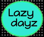 LazyDayz.co