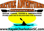 Enter to Win 2 StandUp Paddleboard Rentals
