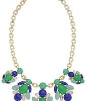 Juniper Necklace (Regular $118 - $45.80 on SALE with Dot Dollars)