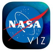 SCIENCE: NASA Viz