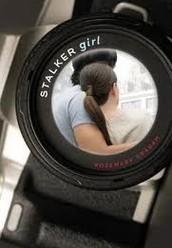 Summary of Stalker Girl