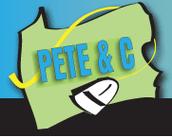 60in60 Inverted! PETE&C 2015