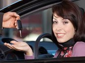 Does Every Locksmith Provide The Same Type Of Service in Hialeah?