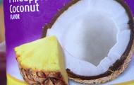 Sour yogurt