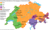 Regional/ World Map