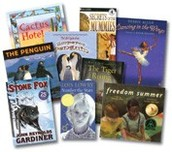 Literacy: Using Mentor Texts in Writing