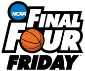Final Four Friday