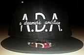 ADA Hats