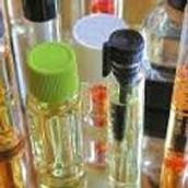 Request Regarding Fragrances