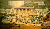 Delphi original