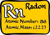 Eliminating radon out of your home