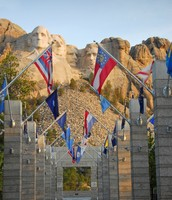 http://www.visitrapidcity.com/images/data/images/MtRushmore%20Avenue%20of%20Flags.jpg