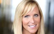 Julie Regan, Senior Director