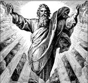 Judaisms God