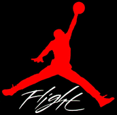 Air Jordan is a brand of shoes and athletic clothing designed, owned, and produced for Michael Jordan by Nike's Jordan Brand subsidiary
