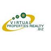 Virtual Properties