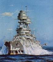 USS Pensylvania