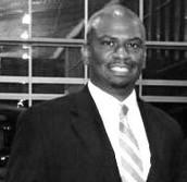 Victor Taylor, Senior Trainer