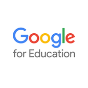 Google Apps for Education: Basics