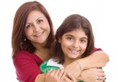 How to raise a gifted child