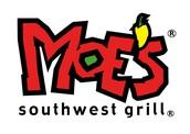 Moe's Restaurant Night 10/13