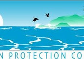 State of California ocean protection council