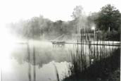 Bonclarken Lake