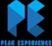the peak experiance team