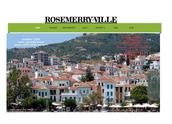 Rosemerry Ville