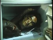 heads in Dahmer's apartment