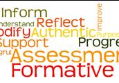 Fantastic Formative Assessment