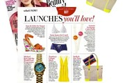OUR CLASSIC BAG AND BRING IT IN INSTYLE