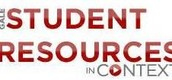 Student Resources InCONTEXT