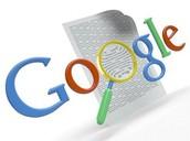 נגישות לחיפוש מידע מהיר באינטרנט