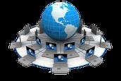 University Courses (Online & Distance Mode)