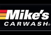 July Mike's Express Fundraiser
