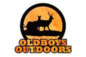 OldBoys Outdoors