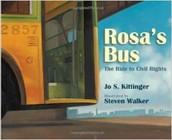 Rosa's Bus Ride