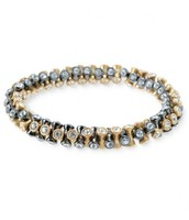 Vintage Twist Mixed Metals was £32 now £15