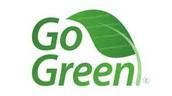 Go Green Certification