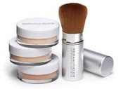 Product Spotlight: ENHANCEMENTS Mineral Peptides