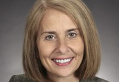Kimberly Stamatelos, Attorney & Mediator