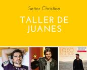 Taller de Juanes