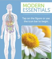 Modern Essentials APP