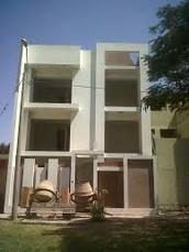 Últimos departamentos en La Molina en los precios más cómodos . Desde S/. 10.000 ó $ 37.999. Cada departamento contiene 900 m2