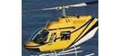 Tour de Helicoptero