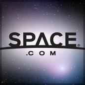 https://www.space.com