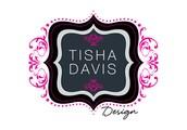 Tisha Davis Design, LLC