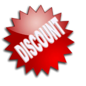 4-H Discounts